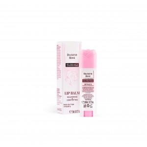 DIAMOND ROSE ORAL LIP BALM